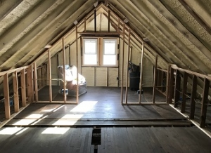 Cleveland Oh Insulation And Coating Service